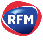 Logo-RFM
