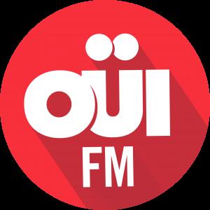 Logo_OUI_FM