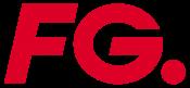 Logo FG Radio
