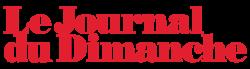 Logo_LeJDD