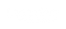 Lag_pubnews_res