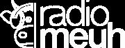 Logo Radio Meuh